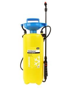 Hydro Sprayer - 8Ltr Manual Compression Sprayer
