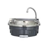 B-Wash Wash Basin - Basic